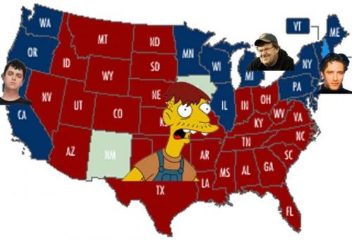 2-americas.jpg