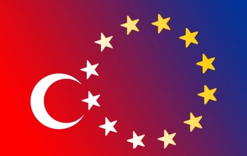 europe_turkey.jpg