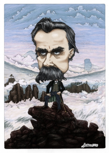 Nietzsche___Colour_by_Woodpig.jpg