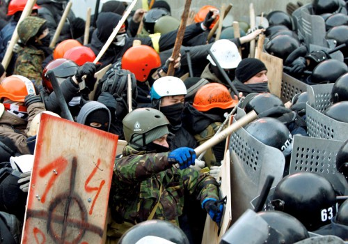 rioters-maidan-the-ukraine-19-01-14.jpg