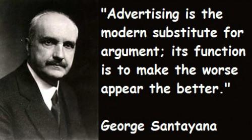 George-Santayana-Quotes-4.jpg