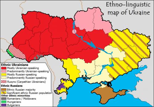 ucraina1-1024x715.png
