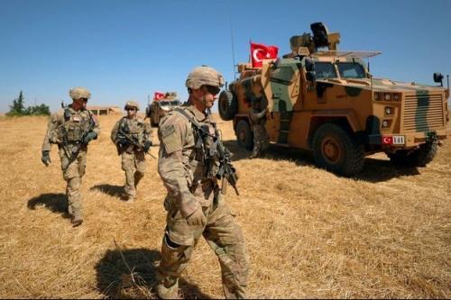 turque-en-Syrie.jpg