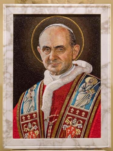 Paul-VI-VM.jpg