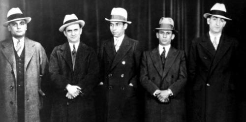 mafia-italo-americaine.jpeg