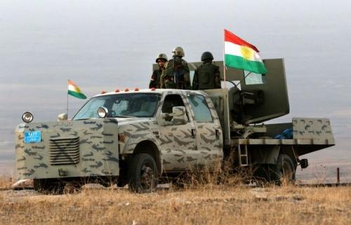 peshmergas-kurdes-le-17-octobre-2016-sur-le-mont-zardak-a-25-km-au-nord-de-mossoul.jpg