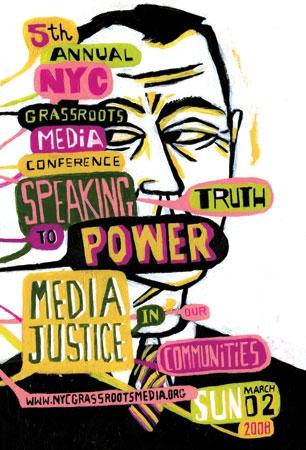 mediaspower.jpg