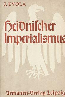220px-Julius-Evola_Heidnischer-Imperialismus.jpg