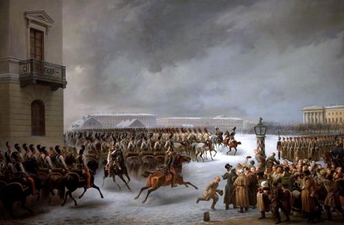 Georg_Wilhelm_Timm_-_Dekabristen-Aufstand.jpg