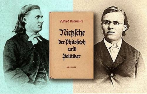 Baeumler-Nietzsche.jpg
