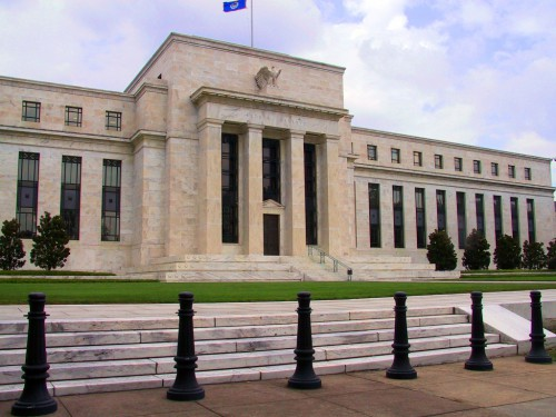 Federal_Reserve.jpg