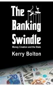 bankingswindle-187x300.jpg