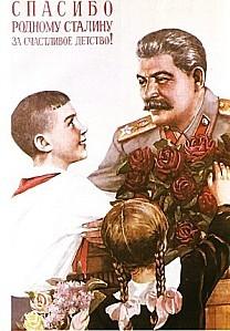 Stalineooooo.jpg