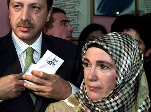 turkey_erdogan_508885a.jpg