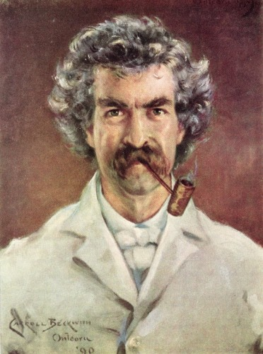 mark-twain-james-beckwith.jpg