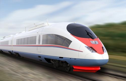 Russian-High-Speed-Train-Velaro-RUS.jpg