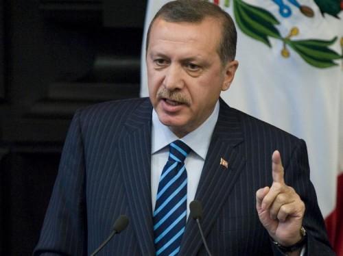 erdogan-94255759.jpg