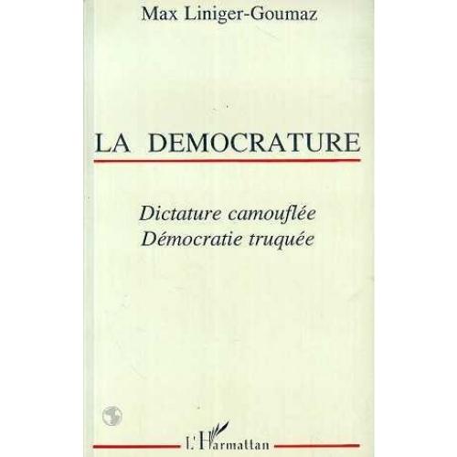 democrature-dictature-camouflee-democratie-truquee-9782738413246_0.jpg