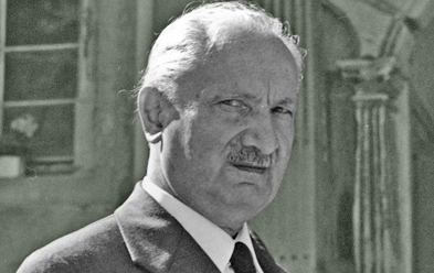 Heidegger_green_crop.jpg