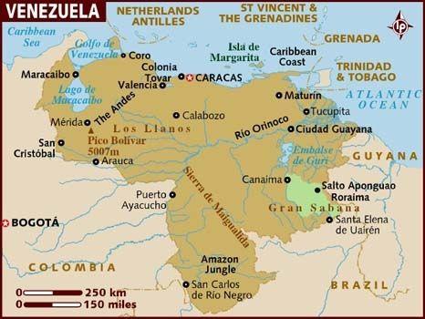venezuela-carte.jpg
