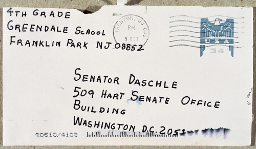 Anthrax_Envelope_to_Daschle.jpg