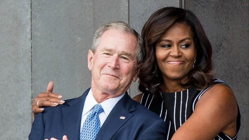 george-w-bush-michelle-obama-4d1dd1-0@1x.jpeg