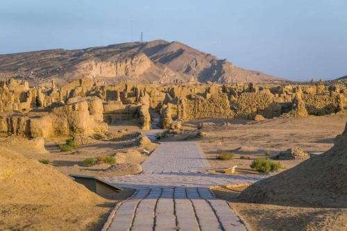 loulan-ancient-city.jpg
