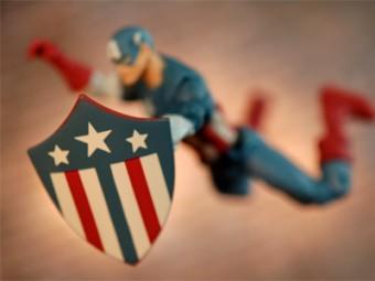 Captain_America_cc_82713.jpg