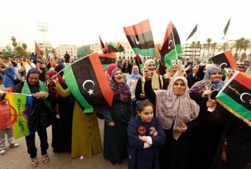 libyachaos7.jpg