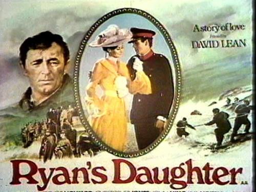 ryans-daughter-poster.jpg