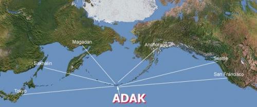 russie,chine,états-unis,arctique,zone arctique; océan glacial arctique,route de la soie polaire,voies maritimes,géopolitique,géostratégie,politique internationale,europe,affaires européennes