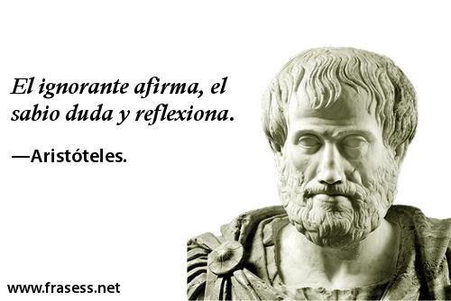 frases-de-aristoteles.jpg
