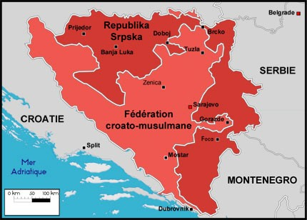 carte_bosnie_herzegovine2.jpg