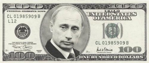 putin_100_dollar.jpg