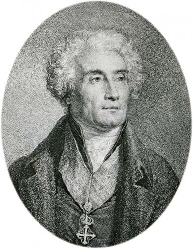 engraving-Joseph-de-Maistre.jpg