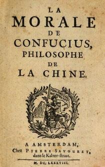 confucius-philosophe-de-la-chine-pierre-savouret-amsterdam-1688.jpg