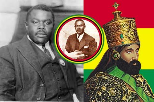Marcus_Garvey_H_Selassie_I_Leonard_Howell.jpg