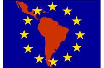 Amerique-Latine_Ar.jpg