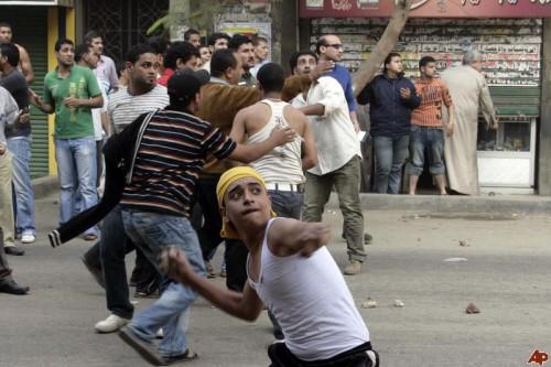 egypt-riots-2010-11-24-6-13-27.jpg