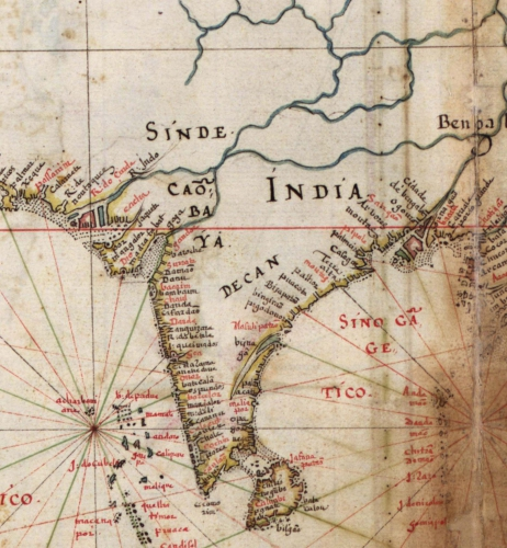 Portugues_map_of_India,_1630.jpg