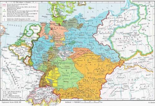 Mitteleuropa-1815-1866.jpg