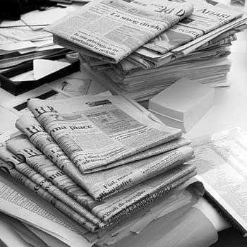 giornali_copy_1.jpg