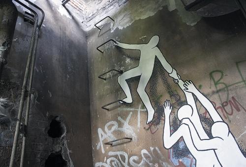 Escape-from-Wuhlheide---Daan-Botlek_900.jpg