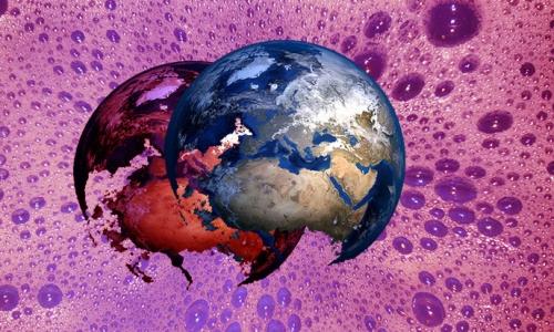 guerre-environnementale-pixabay-688po.jpg