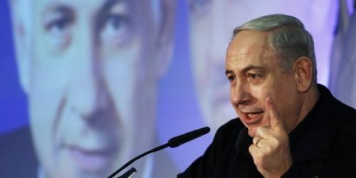 Netanjahu_Israel_Wahlen_rtr.jpg