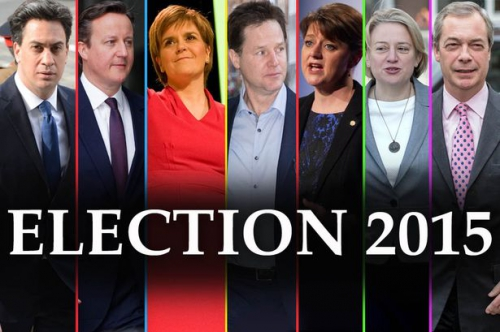 MAIN-Election-2015.jpg
