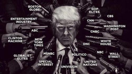 MSM_assasinates_Trump.jpg