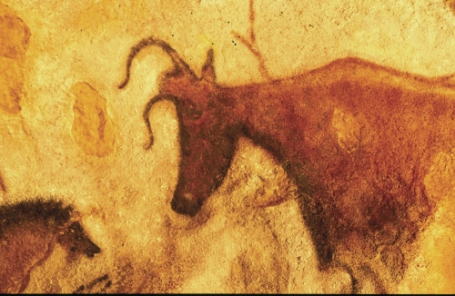 034053-montignac-centre-international-de-l-art-parietal-lascaux-4.jpg