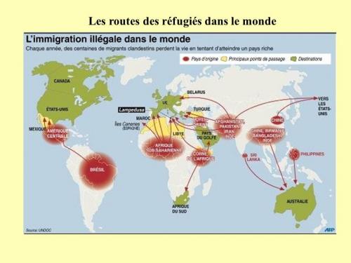 routes+des+réfugiés+dans+le+monde.jpg
