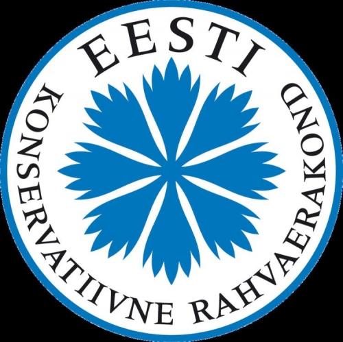 conservative-peoples-party-of-estonia-2bbc3eb1-c63b-4ca8-846b-715800c3236-resize-750.jpg